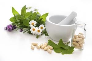 Herbal History